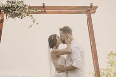 a fair affair real wedding - timeless page photography - Houghagen-1684-July07,2017