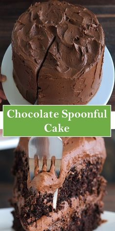 isagenix mug cake Yummy Treats, Delicious Desserts, Sweet Treats, 7 Up Cake, Desserts To Make, My Best Recipe, Pastry Cake, Food Cakes, Sweet Cakes