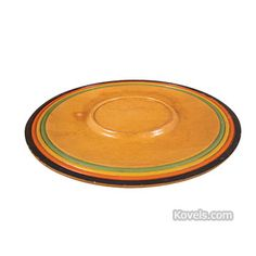 fiestaware collectibles | Antique Fiesta | Pottery & Porcelain Price Guide | Antiques ...