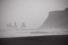 black-sand-beaches-vik-eceland-heather-k-jones