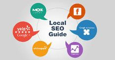 Digital Marketing Services By Adam Umerji: How To Increase Business Sales With Local SEO ~ Ad...