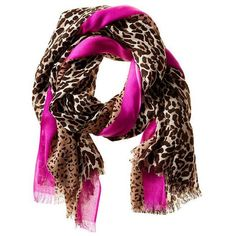 Banana Republic Madison Leopard Scarf - Mojave beige ($50) ❤ liked on Polyvore featuring accessories, scarves, leopard shawl, leopard print shawl, banana republic, leopard scarves and leopard print scarves