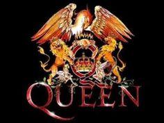 Song: Under Pressure Album: Classic Queen Band: Queen Feat. Queen Band, David Bowie Youtube, Rock Music, My Music, Music Mix, David Bowie Under Pressure, Rock N Roll, Queen Albums, Bands