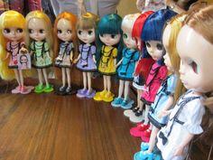 MY GIRLS-01 | Flickr - Photo Sharing!