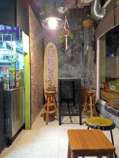 D. Sanchez Bar, Corralejo - Restaurant Reviews, Phone Number & Photos - TripAdvisor