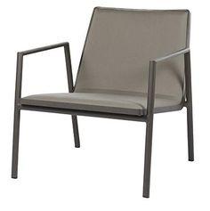 GlobeWest - Calais Occasional Chair