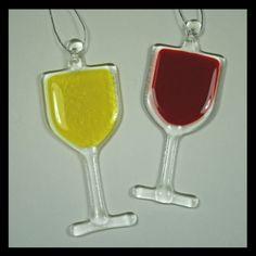 Glassworks Northwest Pint of Light Beer by glassworksnorthwest
