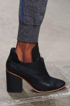 Fashion details   Comment: Walk. A Détacher
