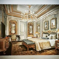 Ideas Design Furniture Drawing For 2019 Interior Architecture Drawing, Interior Design Renderings, Drawing Interior, Interior Rendering, Interior Sketch, Architecture Design, Interior Design Presentation, Hotel Room Design, Interior Styling