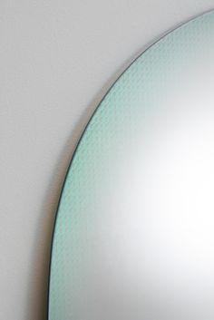 shimmer-specchio-patriciaurquiola-05-h.jpg (2002×3000)