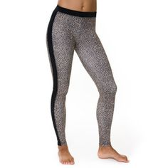 Onzie Bottoms Hot Yoga Clothing Bikram Clothes Core