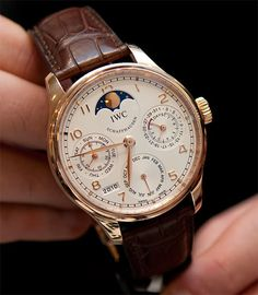 Among the vast array of high-end watch brand names, the major ones are Longines, Omega, TAG Heuer, Rado and others. They generate the most effective quality watches which amuses its… Cheap Watches For Men, Luxury Watches For Men, Cool Watches, Dream Watches, Latest Watches, Iwc Watches, Sport Watches, Patek Philippe, Audemars Piguet