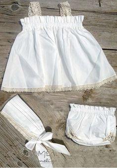 """Λαδόπανα """"Victorian"""" White Shorts, Vintage, Women, Fashion, Moda, Fashion Styles, Vintage Comics, Fashion Illustrations, Woman"""