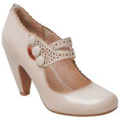 buy cherry cream black miz mooz womens starla mary jane pump shoe shoes so pretty