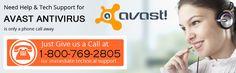 On 1-800-769-2805 we provides you Avast Antivirus Support,Avast Customer service,Avast Support Phone Number.