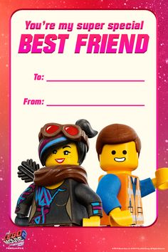 28 Best The Lego Movie 2 Images In 2019