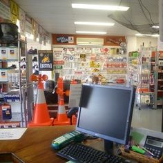sell a business and buy a business in Australia. www.businesspost.com.au