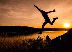 6 Mindset Shifts That Will Improve Your Life