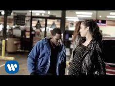 Jason Derulo - In My Head (Video) - YouTube