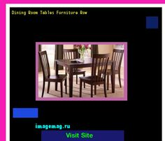 Dining Room Tables Furniture Row 130250