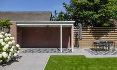 Lotus, Garage Doors, Home And Garden, Outdoor Decor, Home Decor, Lotus Flower, Decoration Home, Room Decor, Home Interior Design