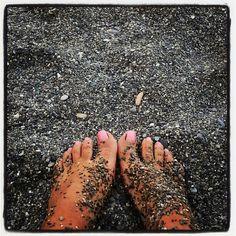 Oggi non ho fretta... che bella sensazione...magari durasse sta' vita:) #amalfi #estate2014 follow me www.primadonnastyle.net ♥