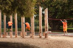 Terra_Nova_Play_Experience-Hapa_Collaborative-06 « Landscape Architecture Works | Landezine