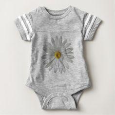singe baby bodysuit - spring gifts beautiful diy spring time new year