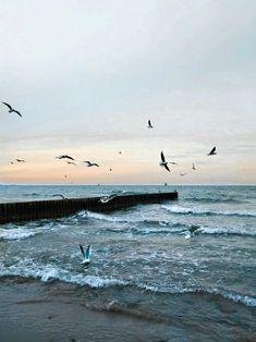 #sea #море