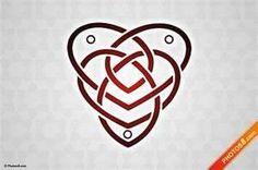 irish mother symbol - Bing Images