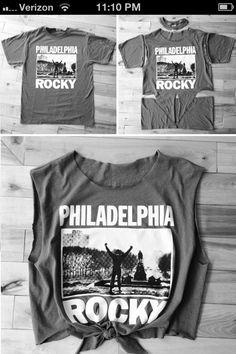 #Sorority #Clothing #DIY #Greek #Shirts