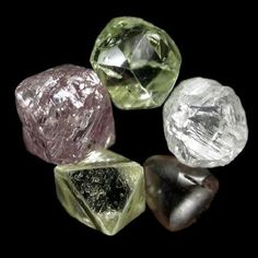 loose Diamonds : Rough uncut Diamond,Pure Diamond,loose diamonds for sale. - Buy Me Diamond 4 Diamonds, Colored Diamonds, Natural Diamonds, Rough Diamond, Diamond Gemstone, Uncut Diamond, Minerals And Gemstones, Rocks And Minerals, Loose Diamonds For Sale