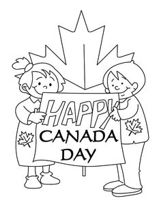 Canadian Flag Coloring Page Lovely Canada Day Coloring Pages Canada Day Flag, Canada Day Party, Happy Canada Day, Canada 150, Flag Coloring Pages, Online Coloring Pages, Coloring Pages For Kids, Coloring Books, Colouring Sheets