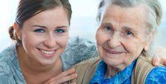 Fontos januártól változás jön az öregségi és az özvegyi nyugdíj együttfolyósításában! Sokan fognak örülni ennek a változásnak, mert több pénzt kapnak! Itt a konkrét összeg is! Itt vannak az új szabályok - MindenegybenBlog
