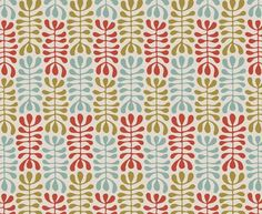 See our Spekboom Prime Lime CB, Prime Aqua CB, Prime Masala CB on Linen fabric available from Design Team. Design Show, Linen Fabric, Lime, Aqua, Brixton, Board, Pattern, Upholstery, Prints