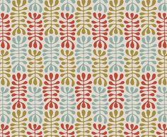 See our Spekboom Prime Lime CB, Prime Aqua CB, Prime Masala CB on Linen fabric available from Design Team.