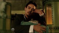 Alexander and Mina have a sense of feeling of Love for one another, that's so intense and unremarkable to withstand. They are destined to be together forever. Dracula Season 1, Dracula Nbc, Dracula Untold, Real Vampires, Shannara Chronicles, Jonathan Rhys Meyers, Together Forever, Movie Tv, Anna Karenina