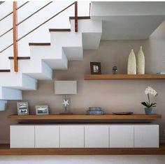 25 Best Home Decor Images Room House Design Architecture Design
