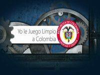 Conalvias una de las empresas que le Juega Limpio a Colombia