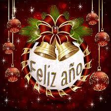 Ver Felicitaciones De Navidad Y Ano Nuevo.224 Mejores Imagenes De Frases Navidenas En 2019 Frases
