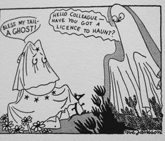 Moomin Valley, Tove Jansson, Like Me, My Love, Comic Character, Comic Strips, Nostalgia, Nerd, Totoro