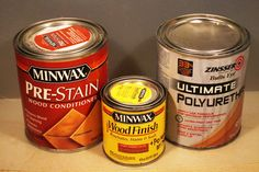 Minwax-Staining-Products-th