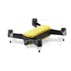 Geniusidea Follow RC Selfie Drone