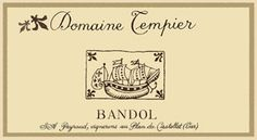 Domaine Tempier, Bandol, France: Current Releases    There are two types of people in the world, the joke goes: those who believe the world can be divided into two types of people and those who don't. Substitute wine for people and you might just as easily be charting those who firmly believe in the wall of tradition, history, and style that divides the so called Old World, from the New World.    In principle, I object to a wine world so starkly divided, but I'd be lying if I said I didn't…
