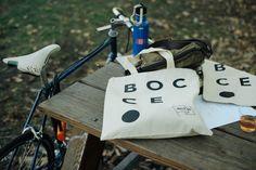 Bocce-2016   Recess New York