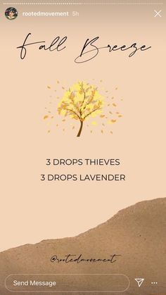 List Of Essential Oils, Essential Oils Cleaning, Essential Oil Perfume, Essential Oil Diffuser Blends, Young Living Essential Oils, Essential Oil Combinations, Back To Nature, Natural, Diffuser Recipes