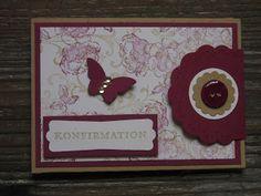 Kreativ am Deich : ...neue kleine Gutschein/Geldschein-Karte....z.B. zur Konfirmation... cute gif tcard holder