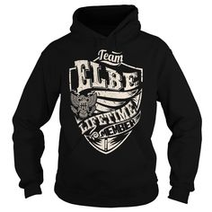 [Top tshirt name meaning] Last Name Surname Tshirts  Team ELBE Lifetime Member Eagle  Discount 15%  ELBE Last Name Surname Tshirts. Team ELBE Lifetime Member  Tshirt Guys Lady Hodie  SHARE and Get Discount Today Order now before we SELL OUT  Camping kurowski last name surname name surname tshirts team elbe lifetime member eagle