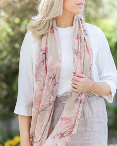 Lasessor Collection Kimono Top, College, Accessories, Collection, Tops, Women, Fashion, Moda, University