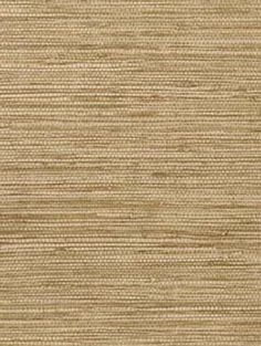 Gold Blond Faux Grasscloth Wallpaper  Weave by WallpaperYourWorld, $6.99
